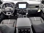 2021 Ford F-150 SuperCrew Cab 4x2, Pickup #M2453 - photo 13