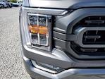 2021 Ford F-150 SuperCrew Cab 4x2, Pickup #M2453 - photo 4