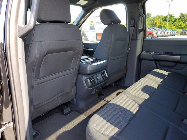 2021 Ford F-150 SuperCrew Cab 4x2, Pickup #M2455 - photo 12