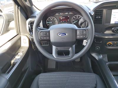 2021 Ford F-150 SuperCrew Cab 4x2, Pickup #M2455 - photo 14