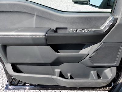 2021 Ford F-150 SuperCrew Cab 4x2, Pickup #M2455 - photo 18