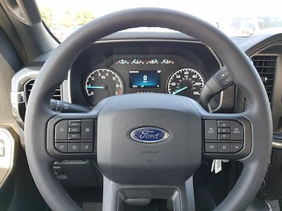 2021 Ford F-150 SuperCrew Cab 4x2, Pickup #M2455 - photo 19