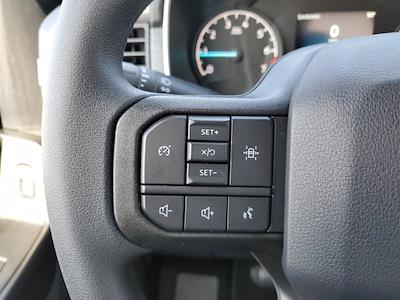 2021 Ford F-150 SuperCrew Cab 4x2, Pickup #M2455 - photo 20