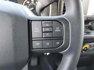 2021 Ford F-150 SuperCrew Cab 4x2, Pickup #M2455 - photo 21