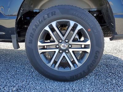 2021 Ford F-150 SuperCrew Cab 4x2, Pickup #M2455 - photo 8