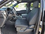 2021 Ford F-150 SuperCrew Cab 4x2, Pickup #M2455 - photo 17