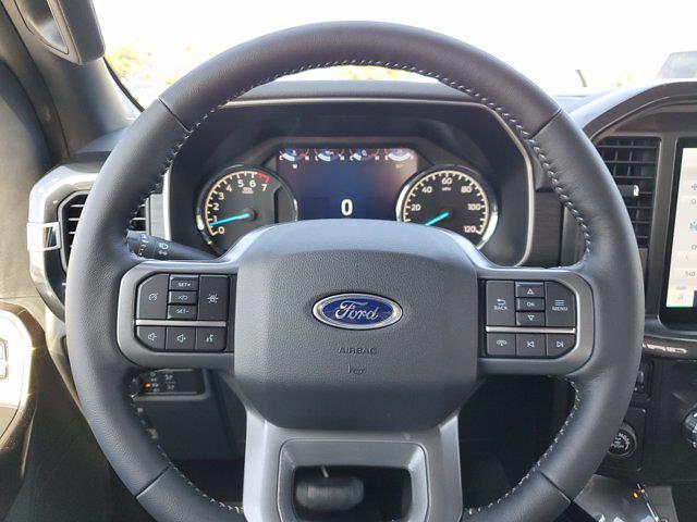 2021 Ford F-150 SuperCrew Cab 4x2, Pickup #M2459 - photo 20