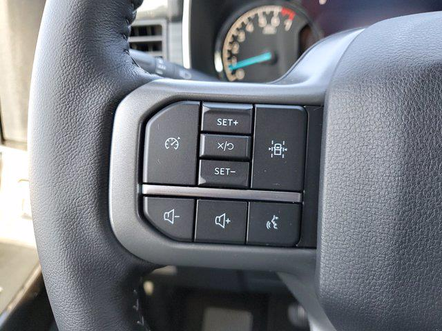 2021 Ford F-150 SuperCrew Cab 4x2, Pickup #M2459 - photo 21