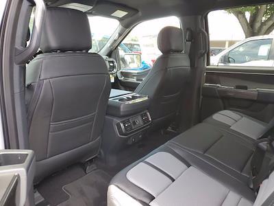 2021 Ford F-150 SuperCrew Cab 4x2, Pickup #M2459 - photo 12