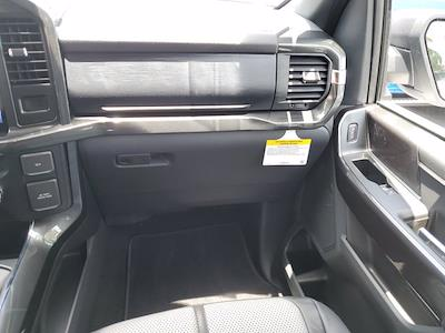 2021 Ford F-150 SuperCrew Cab 4x2, Pickup #M2459 - photo 15
