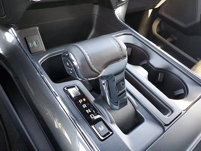2021 Ford F-150 SuperCrew Cab 4x2, Pickup #M2459 - photo 24
