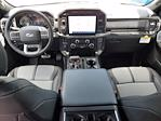 2021 Ford F-150 SuperCrew Cab 4x2, Pickup #M2459 - photo 13