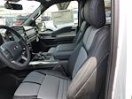 2021 Ford F-150 SuperCrew Cab 4x2, Pickup #M2459 - photo 17
