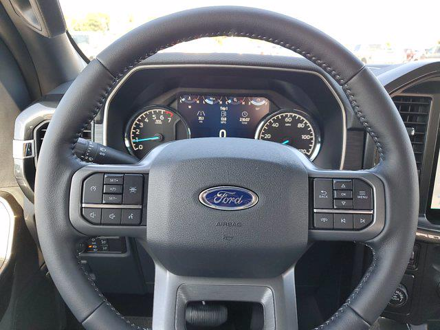 2021 Ford F-150 SuperCrew Cab 4x2, Pickup #M2460 - photo 20