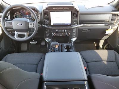 2021 Ford F-150 SuperCrew Cab 4x2, Pickup #M2460 - photo 13