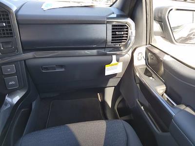 2021 Ford F-150 SuperCrew Cab 4x2, Pickup #M2460 - photo 15