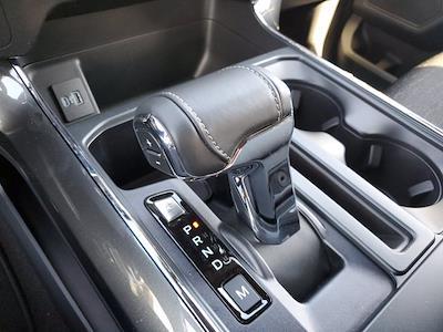 2021 Ford F-150 SuperCrew Cab 4x2, Pickup #M2460 - photo 24