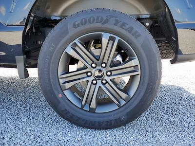 2021 Ford F-150 SuperCrew Cab 4x2, Pickup #M2460 - photo 8