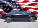 2021 Ford F-150 SuperCrew Cab 4x2, Pickup #M2460 - photo 1