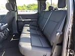 2021 Ford F-150 SuperCrew Cab 4x2, Pickup #M2460 - photo 11