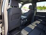 2021 Ford F-150 SuperCrew Cab 4x2, Pickup #M2460 - photo 12
