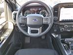 2021 Ford F-150 SuperCrew Cab 4x2, Pickup #M2460 - photo 14