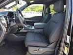 2021 Ford F-150 SuperCrew Cab 4x2, Pickup #M2460 - photo 17