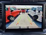 2021 Ford F-150 SuperCrew Cab 4x2, Pickup #M2460 - photo 27