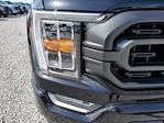 2021 Ford F-150 SuperCrew Cab 4x2, Pickup #M2460 - photo 4