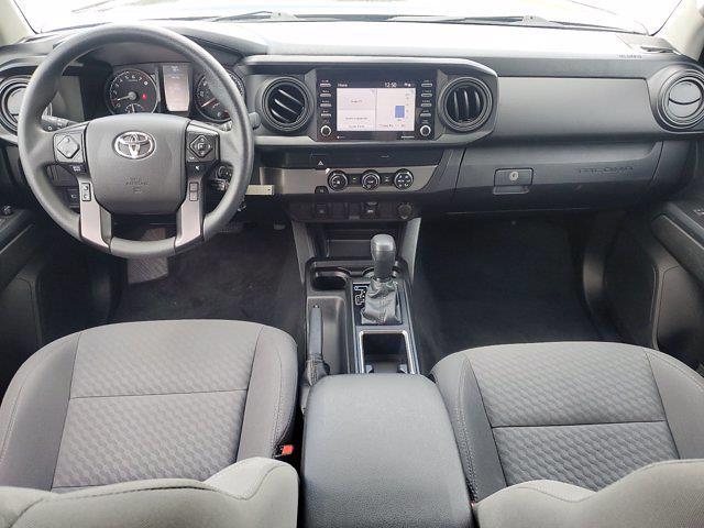 2021 Toyota Tacoma 4x2, Pickup #M2515A - photo 13