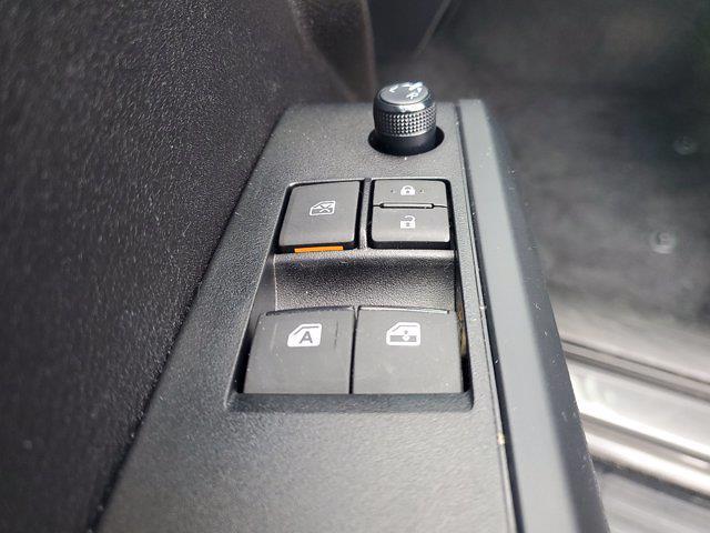 2021 Toyota Tacoma 4x2, Pickup #M2515A - photo 19