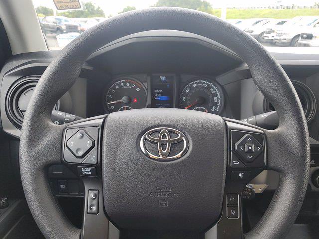 2021 Toyota Tacoma 4x2, Pickup #M2515A - photo 21