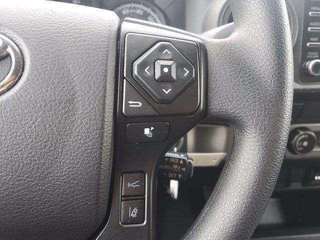 2021 Toyota Tacoma 4x2, Pickup #M2515A - photo 23