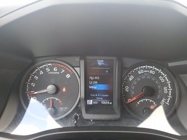 2021 Toyota Tacoma 4x2, Pickup #M2515A - photo 24