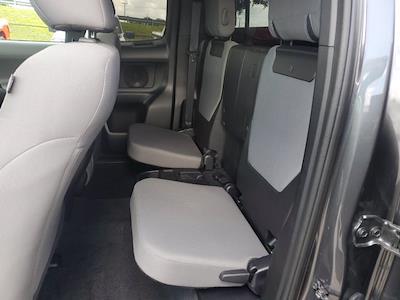 2021 Toyota Tacoma 4x2, Pickup #M2515A - photo 12