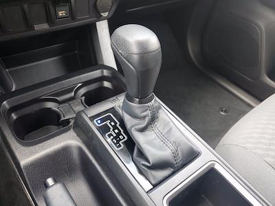 2021 Toyota Tacoma 4x2, Pickup #M2515A - photo 25