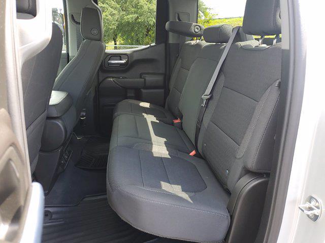 2020 Chevrolet Silverado 1500 Double Cab 4x2, Pickup #M2556A - photo 13
