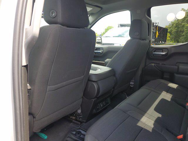 2020 Chevrolet Silverado 1500 Double Cab 4x2, Pickup #M2556A - photo 14