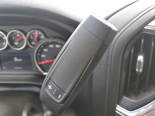 2020 Chevrolet Silverado 1500 Double Cab 4x2, Pickup #M2556A - photo 26