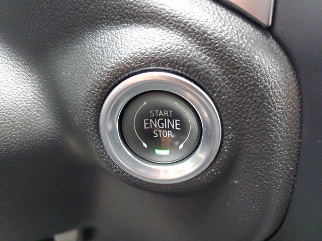 2020 Chevrolet Silverado 1500 Double Cab 4x2, Pickup #M2556A - photo 29