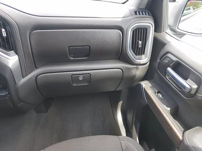 2020 Chevrolet Silverado 1500 Double Cab 4x2, Pickup #M2556A - photo 17