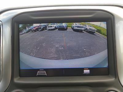 2020 Chevrolet Silverado 1500 Double Cab 4x2, Pickup #M2556A - photo 28
