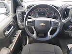 2020 Chevrolet Silverado 1500 Double Cab 4x2, Pickup #M2556A - photo 16