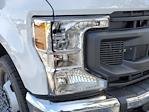 2021 Ford F-350 Crew Cab DRW 4x2, Cab Chassis #M2603 - photo 4