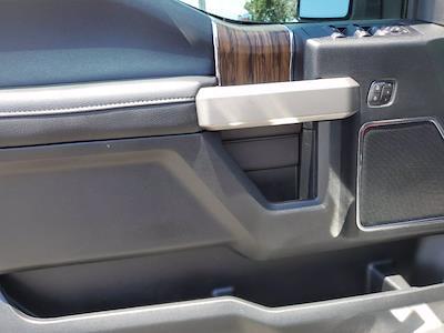2019 Ford F-150 SuperCrew Cab 4x4, Pickup #M2622A - photo 16