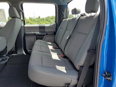 2021 Ford F-350 Crew Cab 4x4, Pickup #M2641 - photo 11
