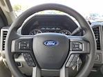 2021 Ford F-350 Crew Cab 4x4, Pickup #M2641 - photo 20