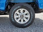 2021 Ford F-350 Crew Cab 4x4, Pickup #M2641 - photo 8