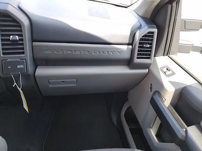 2021 Ford F-350 Crew Cab 4x4, Pickup #M2644 - photo 15