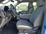 2021 Ford F-350 Crew Cab 4x4, Pickup #M2644 - photo 18